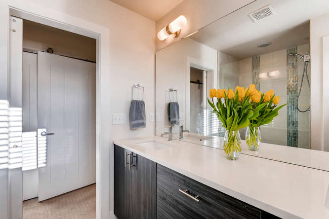 5012 E Thrill Pl Denver CO-small-017-19-2nd Floor Master Bathroom-666x445-72dpi.jpg