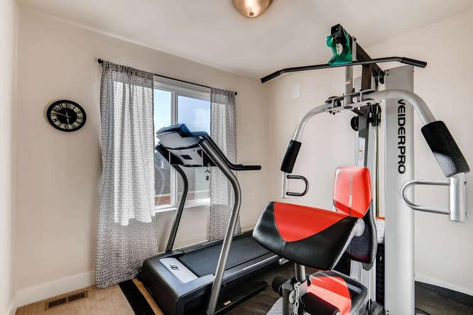 5012 E Thrill Pl Denver CO-small-018-11-2nd Floor Bedroom-666x445-72dpi.jpg