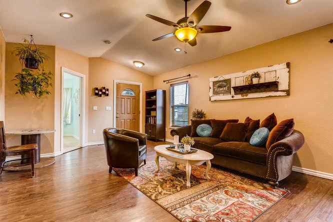 4411 Fillmore St Denver CO-small-005-1-Living Room-666x444-72dpi.jpg