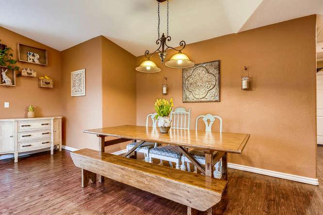 4411 Fillmore St Denver CO-small-006-6-Dining Room-666x444-72dpi.jpg