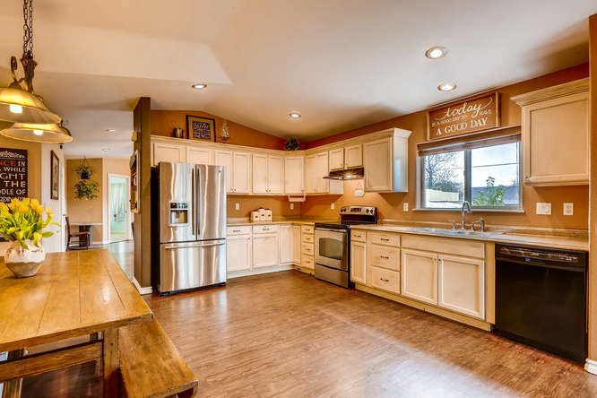 4411 Fillmore St Denver CO-small-007-4-Kitchen-666x444-72dpi.jpg