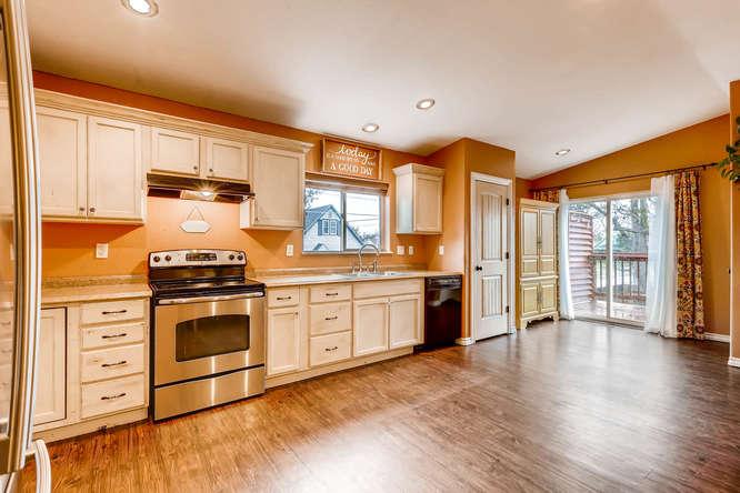 4411 Fillmore St Denver CO-small-008-11-Kitchen-666x444-72dpi.jpg