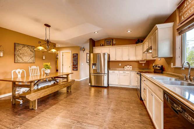 4411 Fillmore St Denver CO-small-009-9-Kitchen-666x444-72dpi.jpg