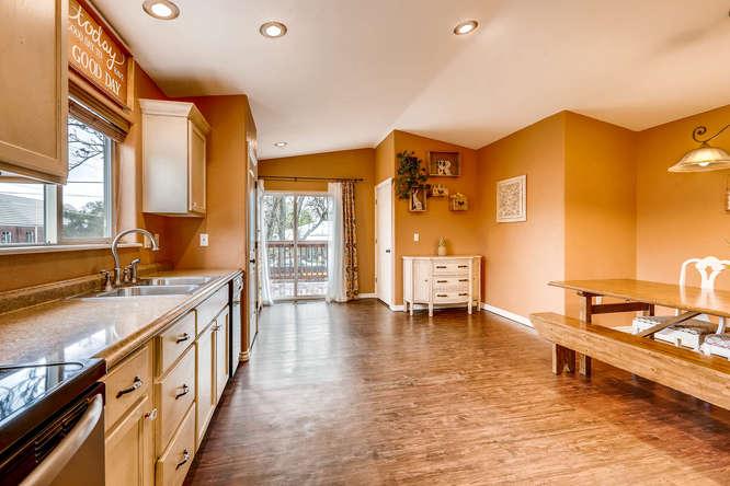 4411 Fillmore St Denver CO-small-010-8-Kitchen-666x444-72dpi.jpg