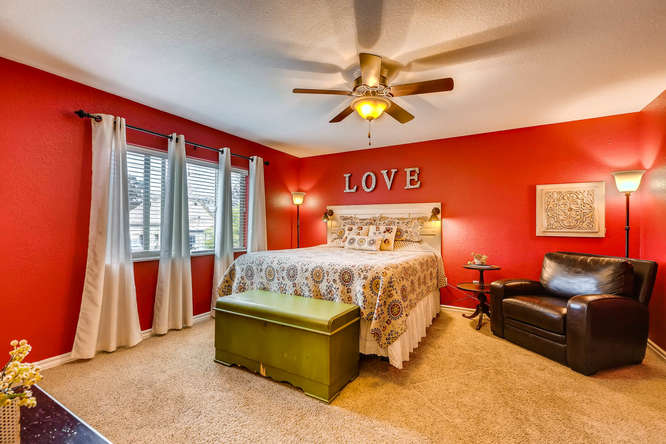 4411 Fillmore St Denver CO-small-011-10-Master Bedroom-666x444-72dpi.jpg