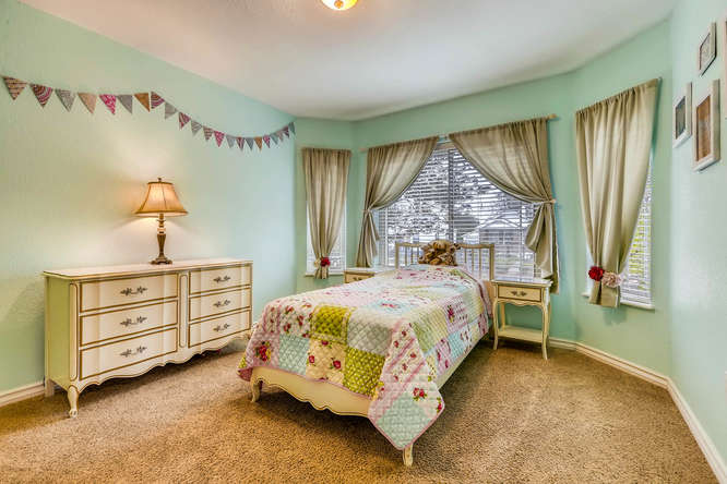 4411 Fillmore St Denver CO-small-014-13-Bedroom-666x444-72dpi.jpg