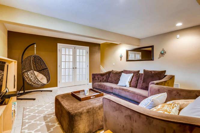 4411 Fillmore St Denver CO-small-019-17-Lower Level Recreation Room-666x444-72dpi.jpg