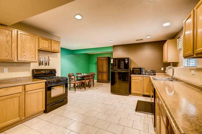 4411 Fillmore St Denver CO-small-021-18-Lower Level Kitchen-666x444-72dpi.jpg