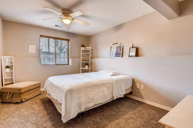 4411 Fillmore St Denver CO-small-023-22-Lower Level Bedroom-666x444-72dpi.jpg