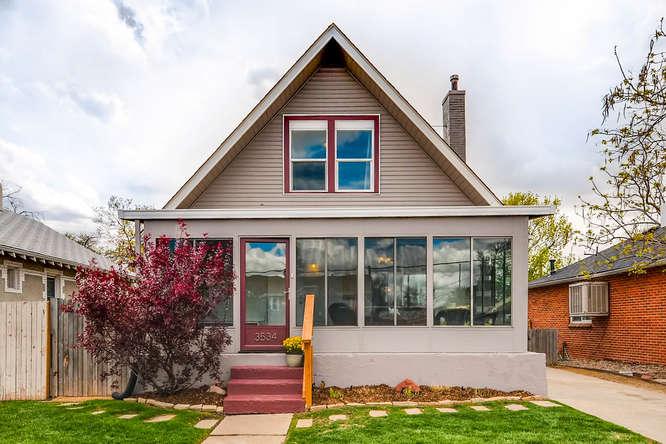 3534 E Bruce Randolph Ave-small-001-3-Exterior Front-666x444-72dpi.jpg