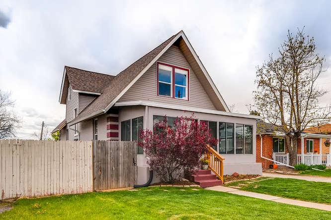 3534 E Bruce Randolph Ave-small-002-6-Exterior Front-666x444-72dpi.jpg
