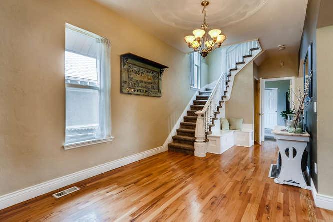 3534 E Bruce Randolph Ave-small-005-1-Foyer-666x444-72dpi.jpg
