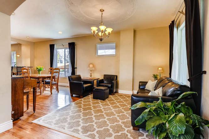 3534 E Bruce Randolph Ave-small-006-8-Living Room-666x444-72dpi.jpg