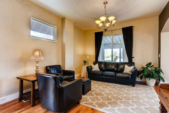 3534 E Bruce Randolph Ave-small-007-22-Living Room-666x444-72dpi.jpg