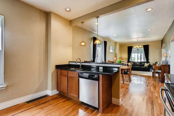 3534 E Bruce Randolph Ave-small-012-4-Kitchen-666x444-72dpi.jpg