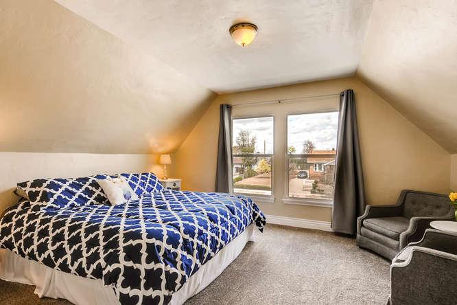 3534 E Bruce Randolph Ave-small-014-15-2nd Floor Master Bedroom-666x444-72dpi.jpg