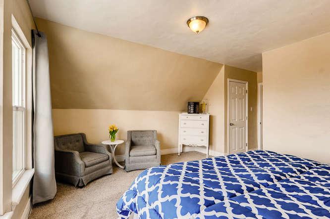 3534 E Bruce Randolph Ave-small-015-12-2nd Floor Master Bedroom-666x444-72dpi.jpg