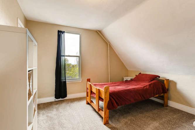 3534 E Bruce Randolph Ave-small-019-10-2nd Floor Bedroom-666x444-72dpi.jpg