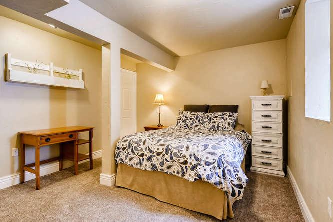 3534 E Bruce Randolph Ave-small-023-20-Lower Level Bedroom-666x444-72dpi.jpg
