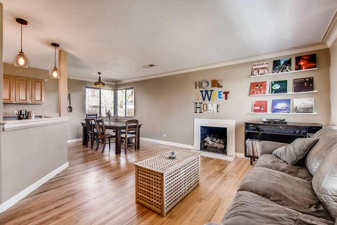 3071 Dexter St Denver CO 80207-small-006-2-Living Room-666x444-72dpi.jpg