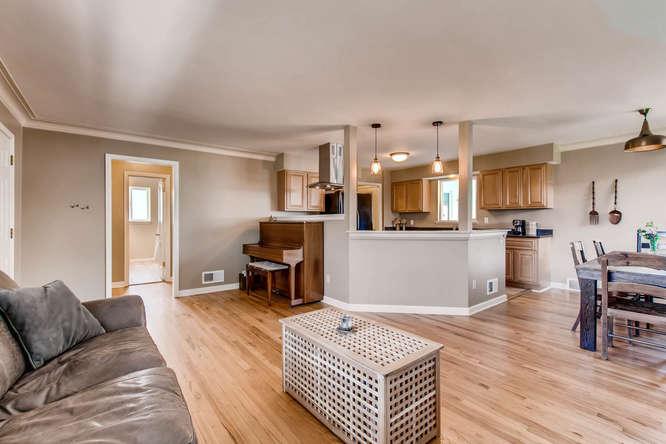 3071 Dexter St Denver CO 80207-small-007-16-Living Room-666x444-72dpi.jpg