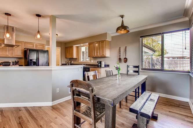 3071 Dexter St Denver CO 80207-small-009-5-Dining Room-666x444-72dpi.jpg