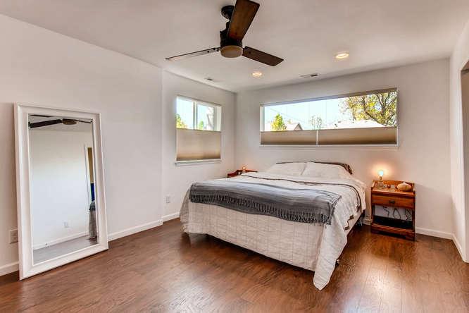 3071 Dexter St Denver CO 80207-small-015-4-Master Bedroom-666x444-72dpi.jpg