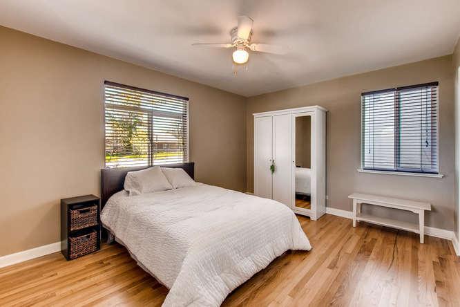 3071 Dexter St Denver CO 80207-small-019-23-Bedroom-666x444-72dpi.jpg
