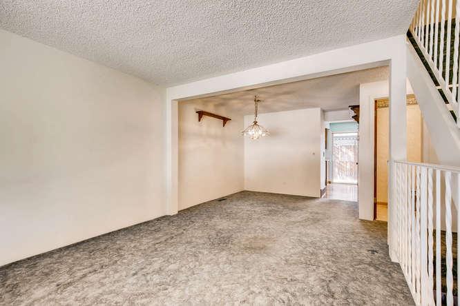 12985 W 20th Ave Golden CO-small-006-34-Living Room-666x444-72dpi.jpg