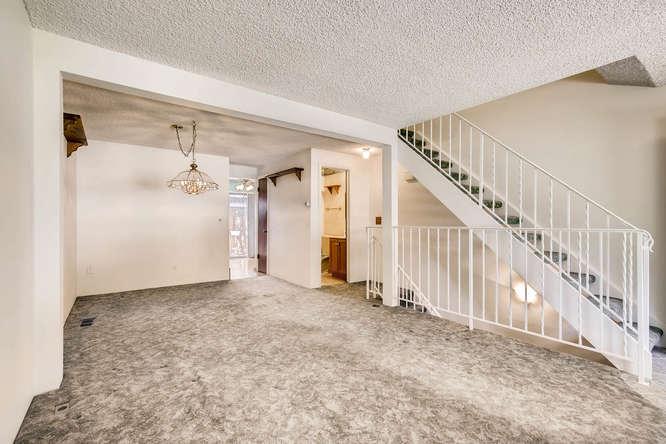 12985 W 20th Ave Golden CO-small-007-31-Living Room-666x444-72dpi.jpg