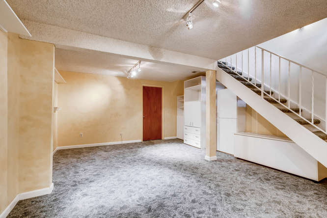 12985 W 20th Ave Golden CO-small-020-16-Lower Level Family Room-666x444-72dpi.jpg