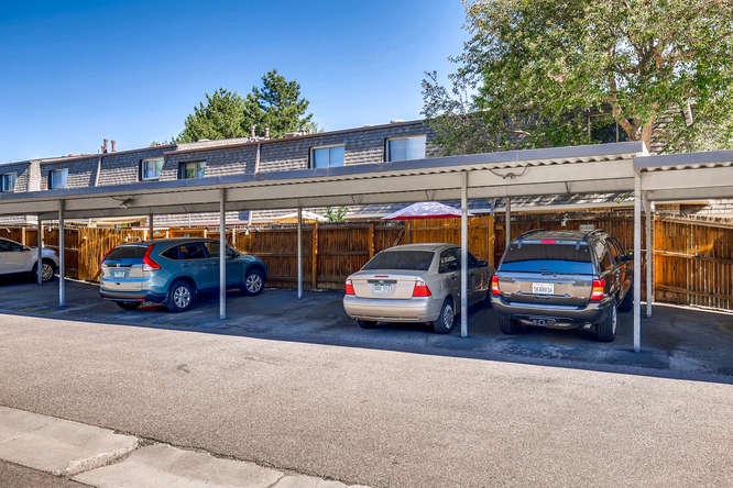 12985 W 20th Ave Golden CO-small-025-17-Carport-666x444-72dpi.jpg