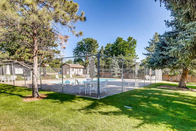 12985 W 20th Ave Golden CO-small-026-26-Community Pool-666x444-72dpi.jpg