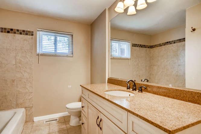 7061 Clay St Westminster CO-small-015-28-Master Bathroom-666x444-72dpi.jpg