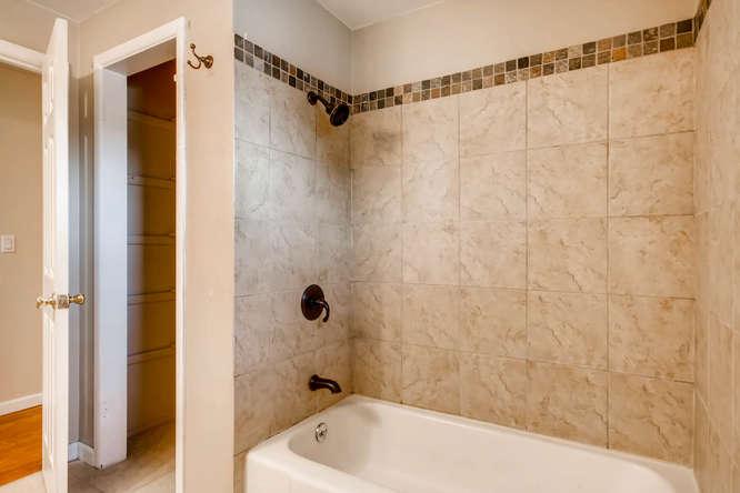 7061 Clay St Westminster CO-small-016-14-Master Bathroom-666x444-72dpi.jpg