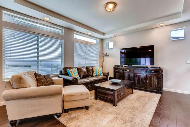 3122 Jonquil St Castle Rock CO-small-004-4-Living Room-666x444-72dpi.jpg