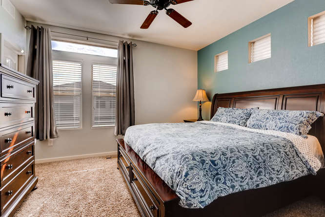 3122 Jonquil St Castle Rock CO-small-012-9-Master Bedroom-666x444-72dpi.jpg