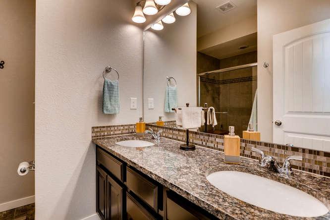 3122 Jonquil St Castle Rock CO-small-014-14-Master Bathroom-666x444-72dpi.jpg