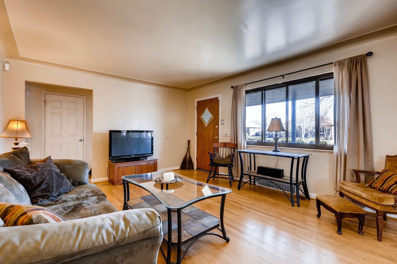2331 Pontiac St Denver CO-large-004-10-Living Room-1500x1000-72dpi.jpg