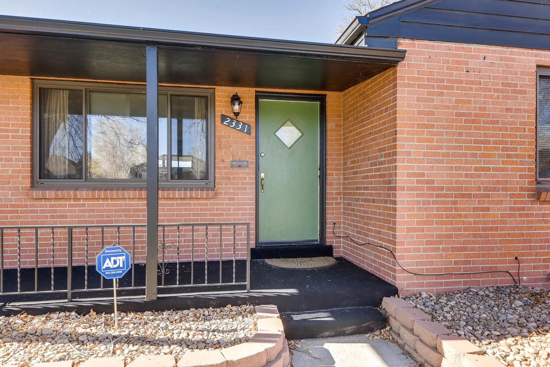 2331 Pontiac St Denver CO-large-003-6-Exterior Front Entry-1500x1000-72dpi.jpg