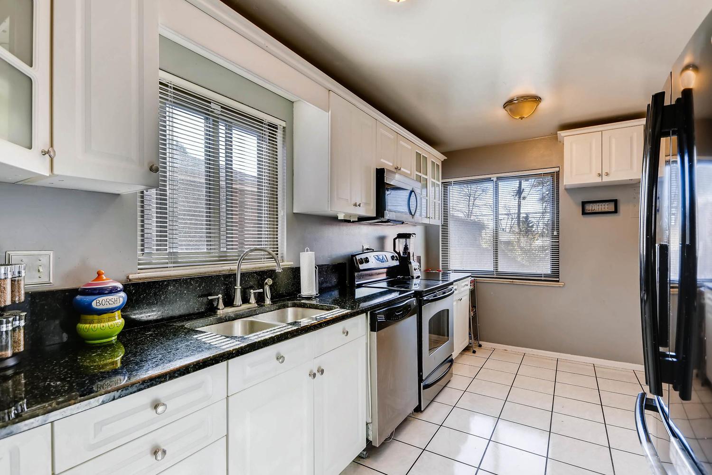 2331 Pontiac St Denver CO-large-007-5-Kitchen-1500x1000-72dpi.jpg