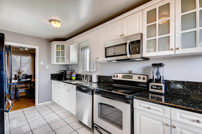 2331 Pontiac St Denver CO-large-010-13-Kitchen-1500x1000-72dpi.jpg