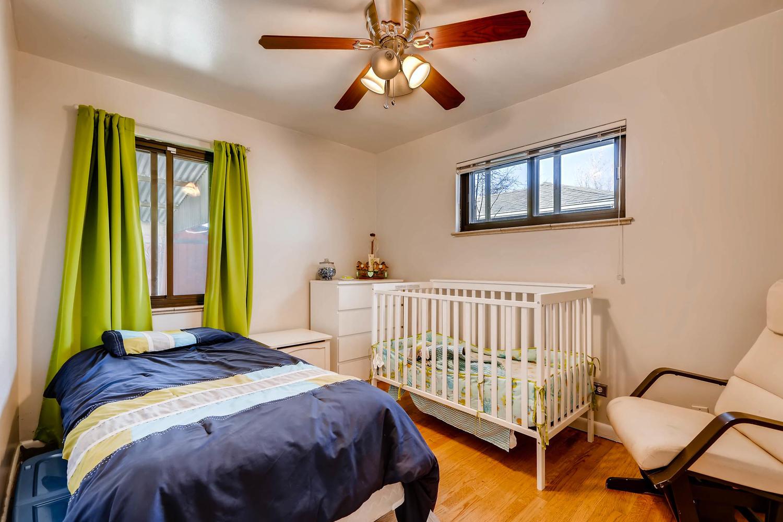 2331 Pontiac St Denver CO-large-015-9-Bedroom-1500x1000-72dpi.jpg