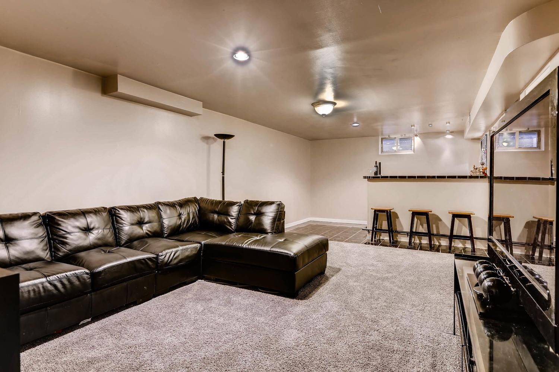 2331 Pontiac St Denver CO-large-018-19-Lower Level Family Room-1500x1000-72dpi.jpg