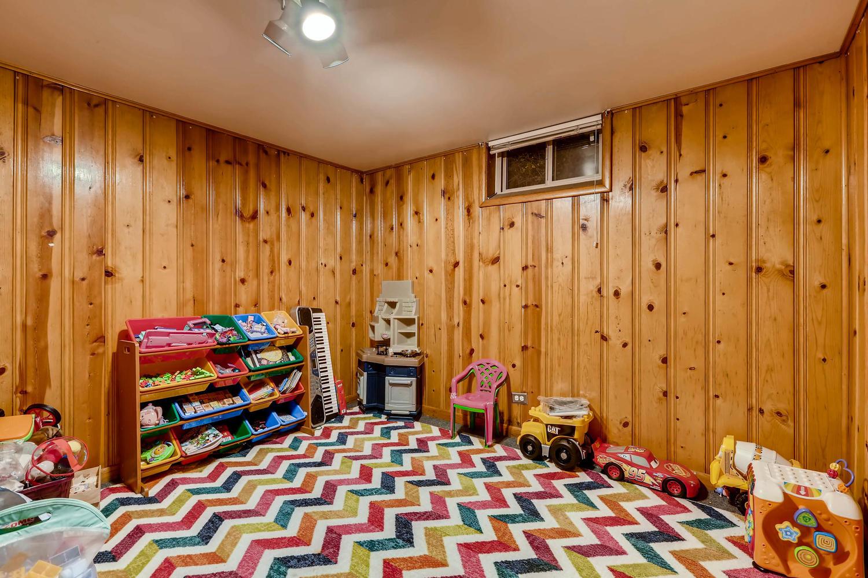 2331 Pontiac St Denver CO-large-023-23-Lower Level Bedroom-1500x1000-72dpi.jpg