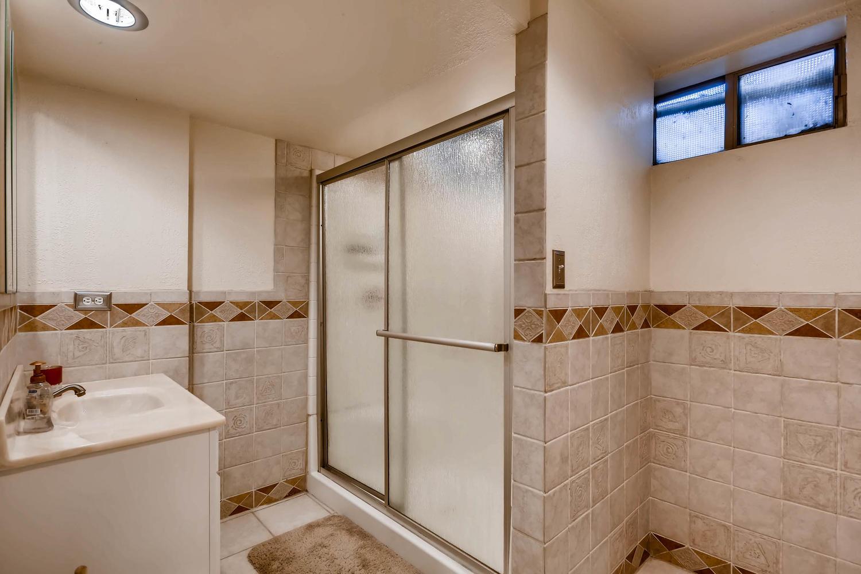 2331 Pontiac St Denver CO-large-024-16-Lower Level Bathroom-1500x1000-72dpi.jpg