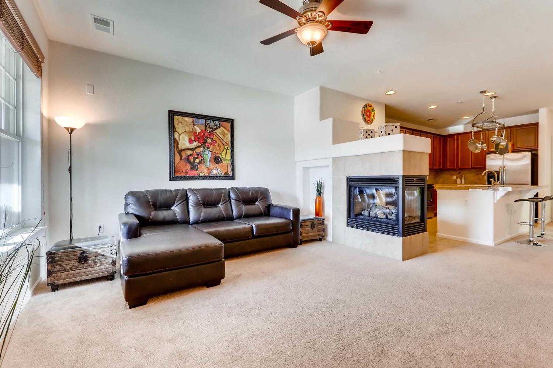 9907 MLK Jr Blvd Unit 104-large-006-23-Living Room-1500x1000-72dpi.jpg