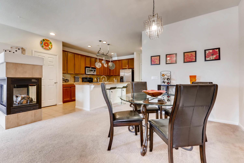 9907 MLK Jr Blvd Unit 104-large-009-28-Dining Room-1500x1000-72dpi.jpg