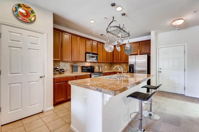 9907 MLK Jr Blvd Unit 104-large-012-12-Kitchen-1500x1000-72dpi.jpg