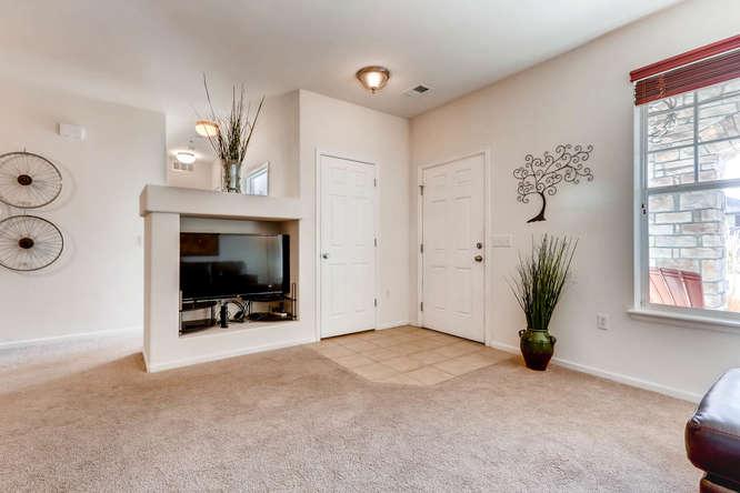 9907 MLK Jr Blvd Unit 104-small-008-11-Living Room-666x444-72dpi.jpg